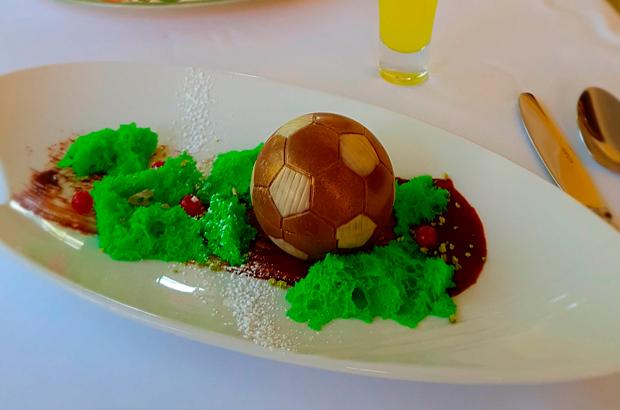 desserts_2018_3